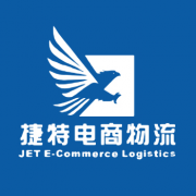 JET E-Commerce Logistics