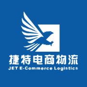 Відстежити посилку JET E-Commerce Logistics