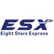 ESX Logistics