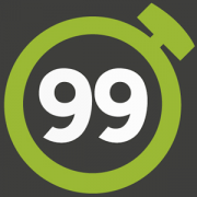 99minutos