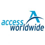 Отследить посылку Access Worldwide