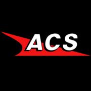 Відстежити посилку ACS Courier