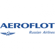 Aeroflot Авианакладная