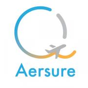 Aersure