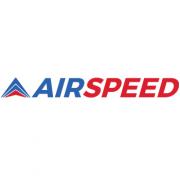 Air Speed