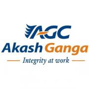 Akash Ganga