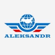 Отследить посылку Aleksandr