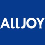 Отследить посылку AllJoy
