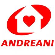 Відстежити посилку Andreani