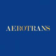Відстежити посилку Aerotrans