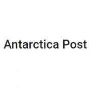 Antarctica Post