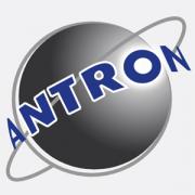 Antron Express