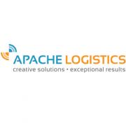 Отследить посылку Apache Logistics