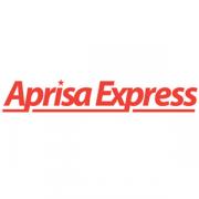 Aprisa Express