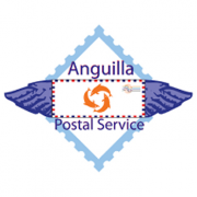 Anguilla Post
