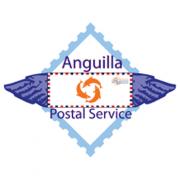 Anguilla Post
