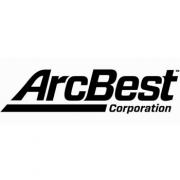 Отследить посылку ArcBest (ex.ABF Freight)