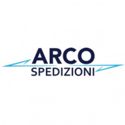 Arco Trasporti