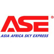 Asia Africa Sky Express