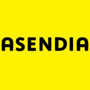 Отследить посылку Asendia UK