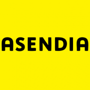 Отследить посылку Asendia DE