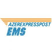 Відстежити посилку EMS Azerbaijan (Azerexpresspost)