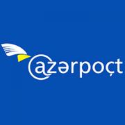 Отследить посылку Azerbaijan Post