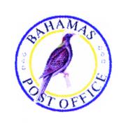 Отследить посылку Bahamas Post