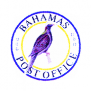 Bahamas Post