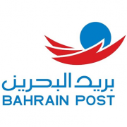 Отследить посылку Bahrain Post