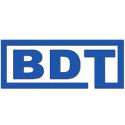 Відстежити посилку BDT