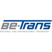 Отследить посылку BE Logistics