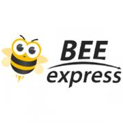 Bee Express