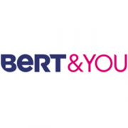 Bert Transport