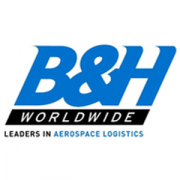 B&H Worldwide