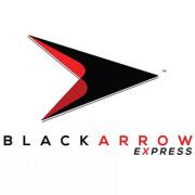 Black Arrow Express