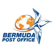 Відстежити посилку Bermuda Post