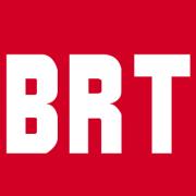 Відстежити посилку BRT Bartolini