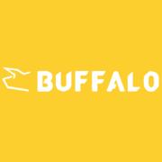 Відстежити посилку Buffalo