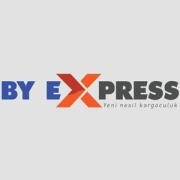 By Express Kargo