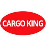 Отследить посылку CargoKing