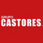 Відстежити посилку Castores