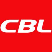 Відстежити посилку CBL Logistics