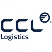 CCL International Logistics
