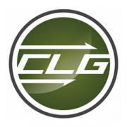 Champion Logistics