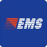 Отследить посылку China EMS (ePacket)