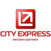 Відстежити посилку City Express