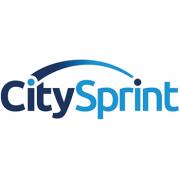Отследить посылку CitySprint