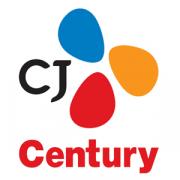 CJ Century