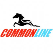 Commonline Express
